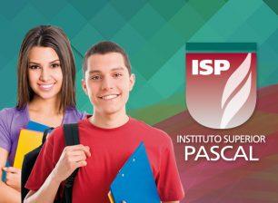 ISP_Bachi_600x440
