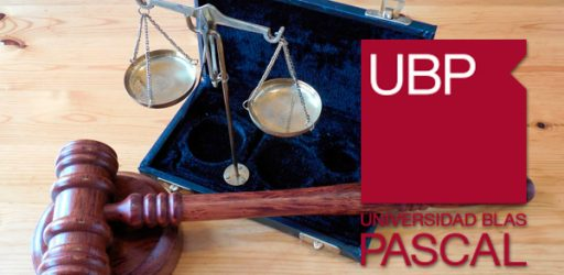 Derecho Procesal de las Ejecuciones