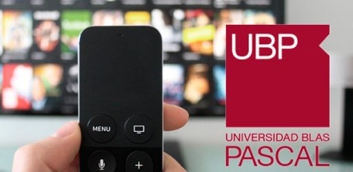 Plataformas de TV Digital