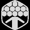 LogoCD