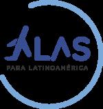 logo_alas_h